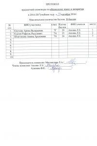 abazinskij-yazyk-7-klassy