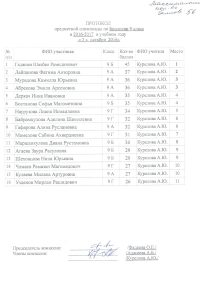 biologiya-9-klassy