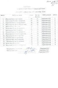 ekologiya-9-klassy