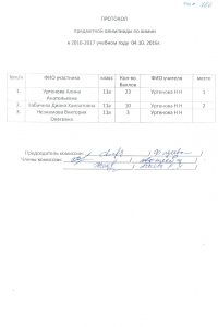 himiya-11-klassy
