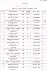 himiya-8-klassy1