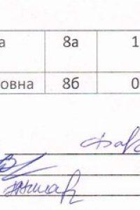 himiya-8-klassy2