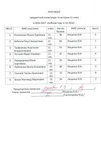istoriya-11-klassy