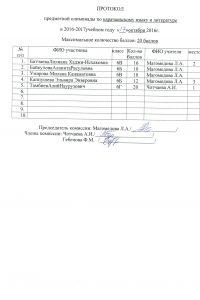 karachaevskij-yazyk-6-klassy