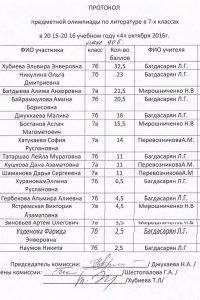 literatura-7-klassy