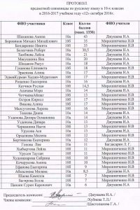russkij-yazyk-10-klassy