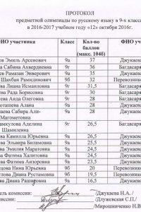 russkij-yazyk-9-klassy