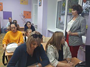 Воспитание учащихся школьного возраста 14-15 лет в семье и школе