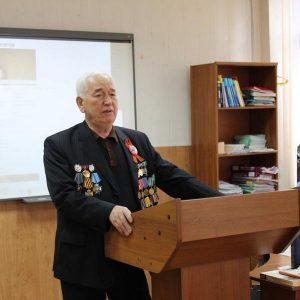 205 лет со дня рождения Михаила Юрьевича Лермонтова