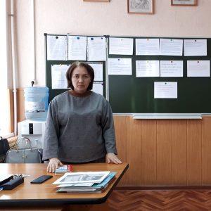 Уроки посвященные снятию блокады Ленинграда